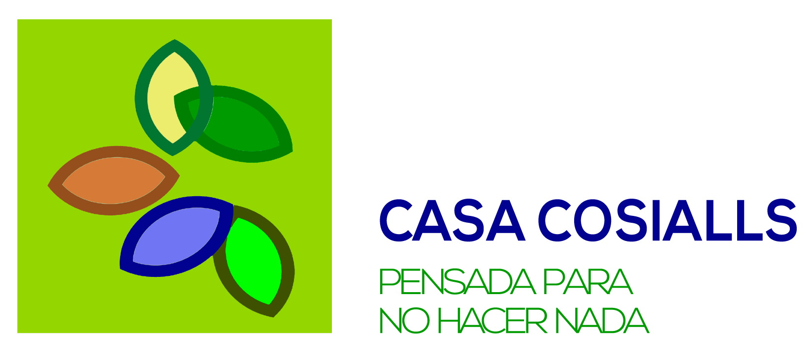 Casa Cosialls